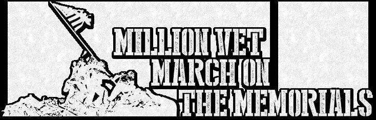 millionvets