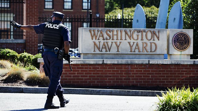 navy-yard-shooting