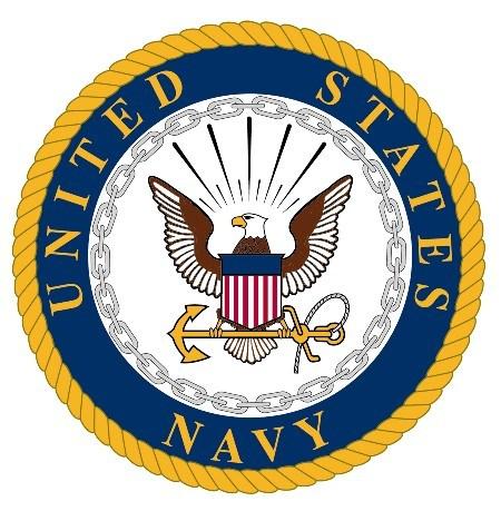 navy_symbol