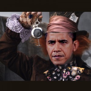 obamamadhatter-300x300 The Tea Party and the Mad Hatter