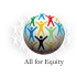 who-all-for-equity-square-png