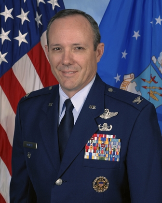Maness-Col_Robert