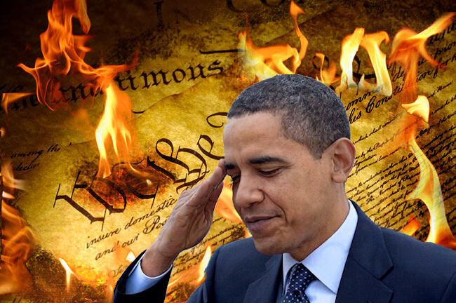 Obama-constitution-burning