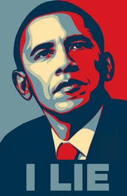 Obama-i-lie