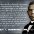 Video Reply to Obamunist Oprah + Mychal Massie + Niger Innis & Booker T. Washington Weighs In