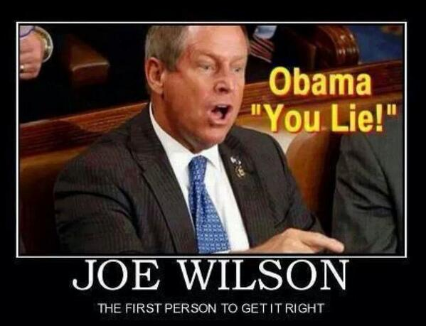Wilson-Joe-you-lie