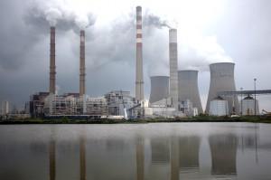 coalplants