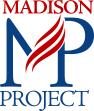 madisonproject