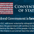 A Convention of States: Is it Time?