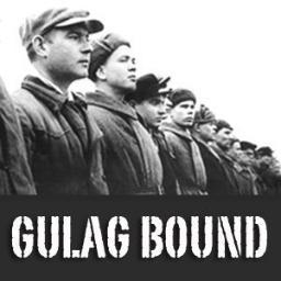 Gulag-Bound-square