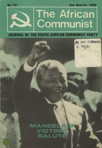 africancommunist