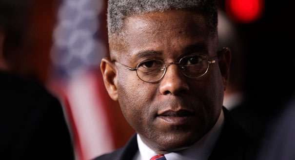 allenwest120313