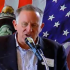 Trevor Loudon is Speaking to The Medina Ohio TEA Party January 30th — Be There!