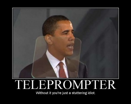 teleprompter-obama