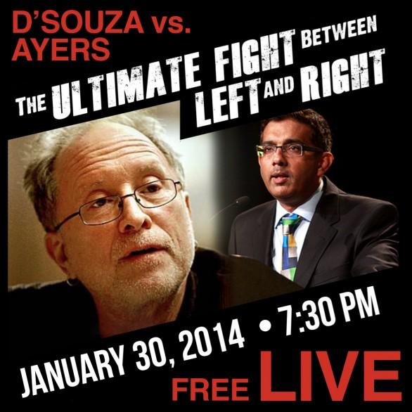 ultimate-fight-left-vs-right1-586x586