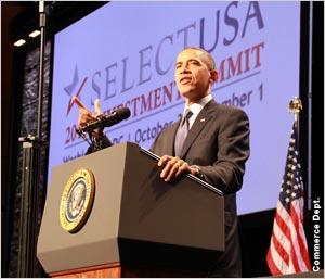 Obama-SelectUSA-11042013
