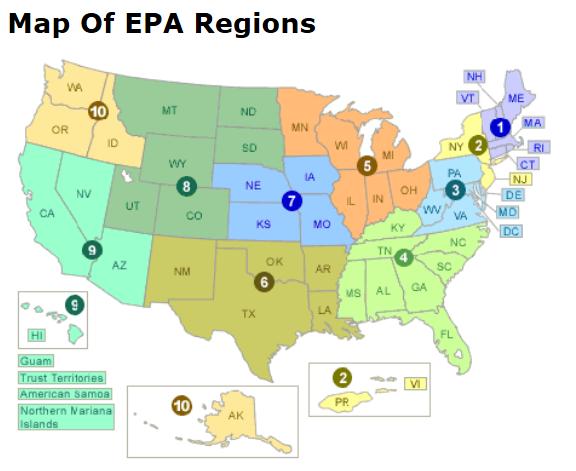 divus-epa-regions