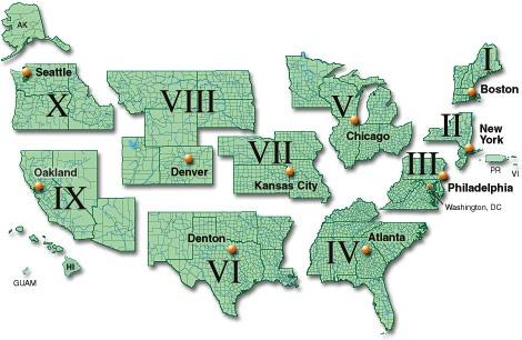 divus-fema_regional_map