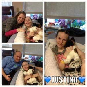 justina-and-dad[1]