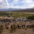 Archived: On-Site #BundyRanch Video Reporting, Saturday 4/12