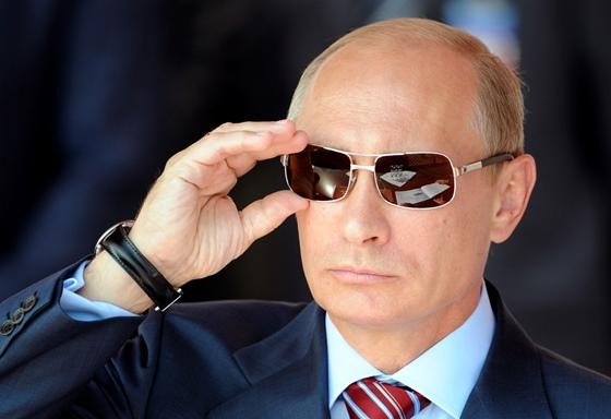 Putin-Vladimir-sunglasses