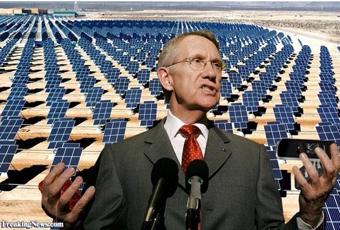 Reid-Harry-solar