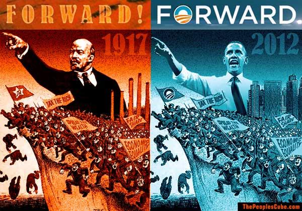 forward-2012