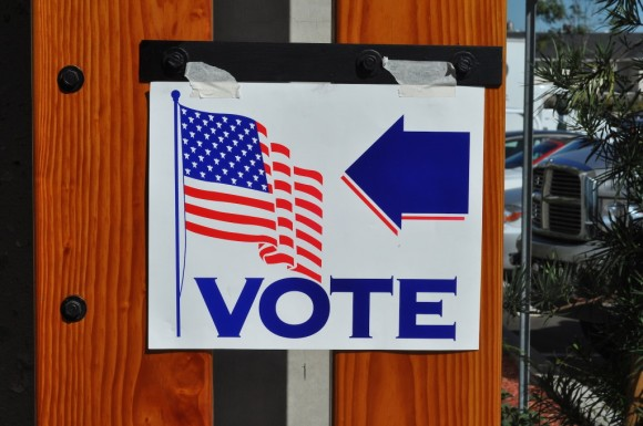 voterfraudthreat