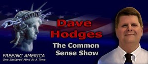 Dave-Hodges-Show