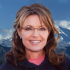 Sarah Palin 100% Right on Obama and Bergdahl or Not Seeing Enough?