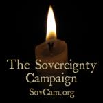 SovCam-logo-250sq