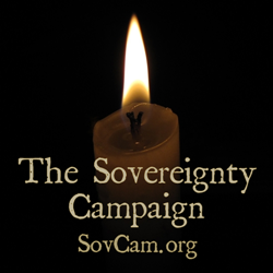 The Sovereignty