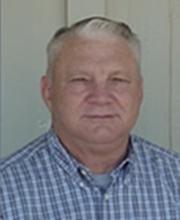 David J. Stoddard