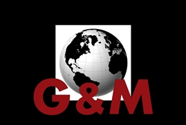 G & M