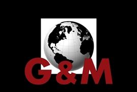 G & M