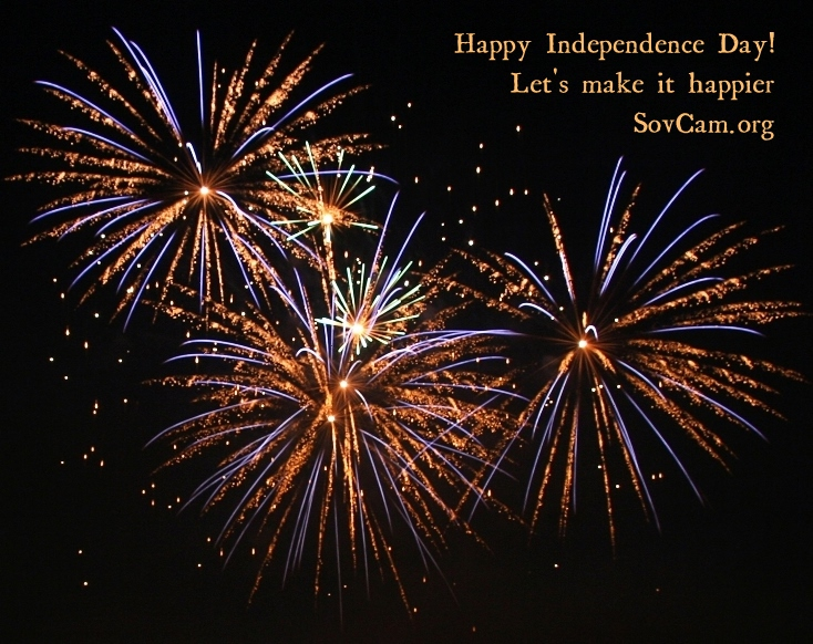 Happy-Independence-Day-SovCam