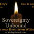 Update Archive: Trevor Loudon Interview by Denise Simon re. The Enemies Within, on Sovereignty Unbound