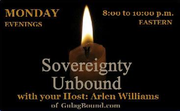 Sovereignty-Unbound-Netcast