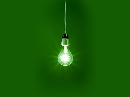 light_bulb_green-back