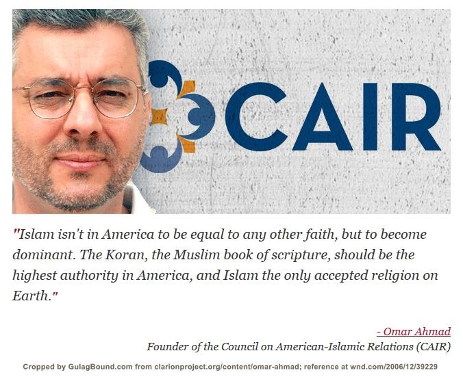 Ahmad-Omar-CAIR