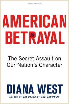 American-Betrayal-book-West