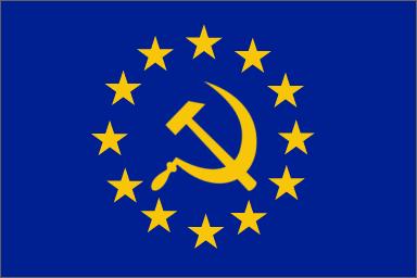 Soviet-EU