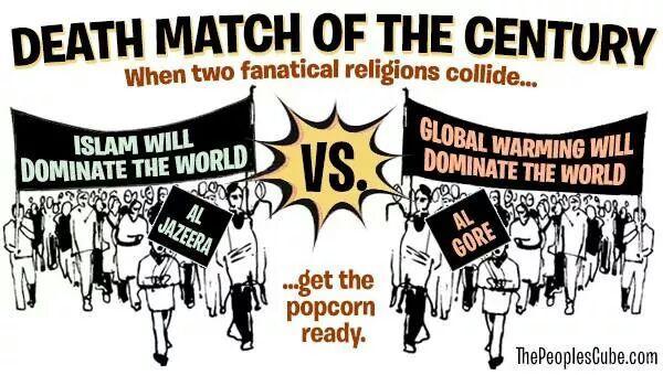 Jihad-vs-AGW