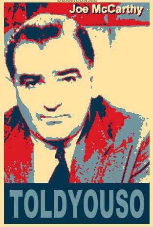 McCarthy-Joseph-told-you-so
