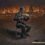 McNaughton-americaburns-1024x770