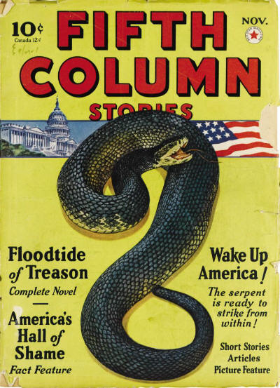 H/T: http://radiopatriot.wordpress.com/2011/08/18/the-fifth-column-media