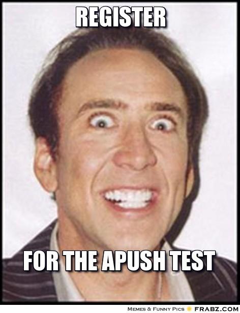 frabz-Register-for-the-APUSH-test