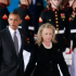 obama-clinton-benghazi-memorial-Reuters