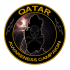 QATAR AWARENESS CAMPAIGN