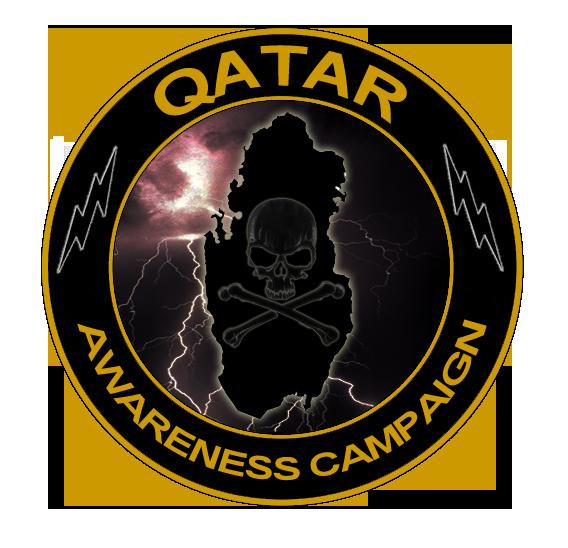 QATAR AWARENESS CAMPAIGN